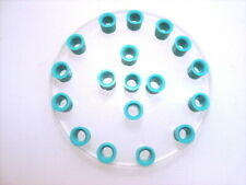 18 Improved Gaskets For Manifold Charging Hose Refrigeration Air Conditioning