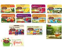 Celestial Seasonings Tea Choose your Favorite Flavor $7.87 FREE SHIPPING!!