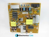 LG 715G8095-P01-001-002S Television TV Replacement Power Video Board D43-D1