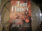 I denti della tigre Tom Clancy