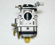 Carburetor for Super Pocket Bike Scooter X1 X2 X3 X7 X8