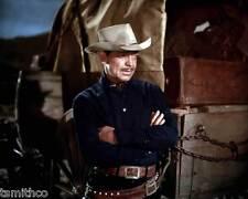 Clark Gable 8x10 Photo 006