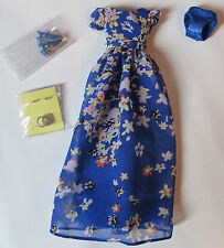 """POPPY PARKER SPRING SONG COMPLETE OUTFIT ONLY FITS 12"""" INTEGRITY TOYS"""