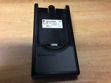 ALLEN BRADLEY 22-HIM-B1 SER A POWERFLEX COMPONENT NEMA 1 BEZEL KIT DSI LCD HIM