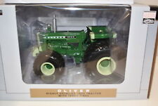 1/16  Oliver 1850 Tractor w/ Terra Tires New in Box by SpecCast