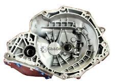 Getriebe Gearbox Schaltgetriebe Opel Agila 1.2 5-GANG F13 F13MC374 F13 MC374