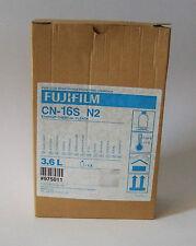 FUJIFILM CN-16S N2 Bleach Start Up (1x3,6L)  C-41, Cat-Nr. 975011
