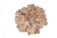 Himalaya Salz Extra Grobkörniger (5-7cm) Rosa Kristall 500g-3kg