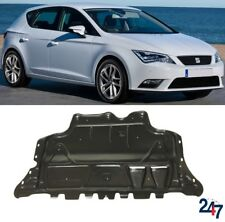 NEW SEAT LEON 5F 2012 - 2018 UNDER DIESEL ENGINE PROTECTION COVER