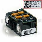 2D SE4600 Full Range Barcode Scanner Engine for zebra Symbol MC9200-G MC92N0-G