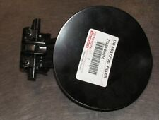 Toyota Aygo Fuel Filter Lid Part Number 77350-0H010 Genuine Toyota Part
