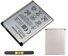Original Akku BST-33 für Sony Ericsson K800i K810i M600i P990i S302 Handy Accu