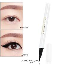 Unique Good Use Women Makeup Black Eyeliner Liquid Metal Eye Liner Pens NEW ONE