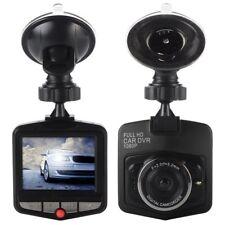 MINI TELECAMERA PER AUTO + SD 16GB FULL HD CAR CAM DVR 1080p G SENSOR
