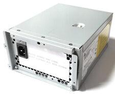 Delta TDPS-650BB B 650W PC Computer / Server Netzteil für ATX geeignet