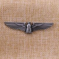 Deutsche germany eagle badge pin
