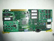 LG Aria MPB of GDK-100 mother board