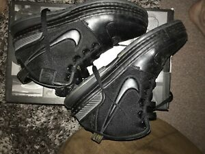 Nike Lebron James VI Blackout hard to find