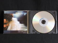 Macy Gray. On How Life Is. Compact Disc. 1999. Made In Australia.