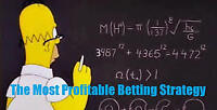 Football Betting System - Consistent Wins - 300% Stake Returns -  30k+ Last Year