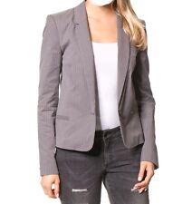 c3f5e42e712a4d Costumes et tailleurs pour femme Taille 36 | Achetez sur eBay