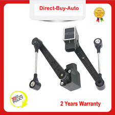 Pair * Height Ride Level Sensor For Land Rover Discovery2 V8 TD5 Rear Suspension