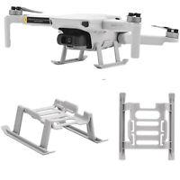 Landing Gear Extensions Leg Height Extender Protector For DJI Mavic Mini 2 Drone