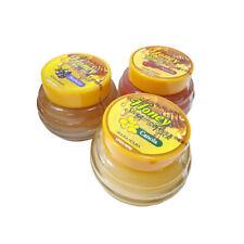 Holika Holika Honey Sleeping Pack 90ml Free gifts