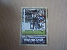 Carte Magic Box Int - Poster - Bernard Lama