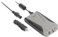 Targus 100W Slim Line Mobile Inverter DC-AC Power Cable