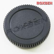Camera Body Cap for Micro 4/3 Olympus PEN E-P1 P3 PL3 Panasonic GF5 GH2 G1 GX1