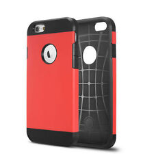 Spigen Cases/Covers for iPhone 6