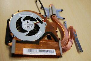 Lenovo IdeaCentre A720 Heatsink Kühlkörper mit Lüfter CPU Kühler Kühlung