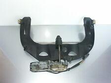 Antrieb mit Motor für Windschild Scheibe RT BMW R850 R1100 R1150 RT