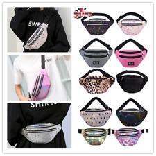 Belt Bag & Waist Pack Pink Small Bags & Handbags for Women