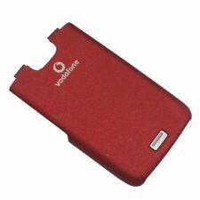 Altri accessori rosso per cellulari e palmari Nokia