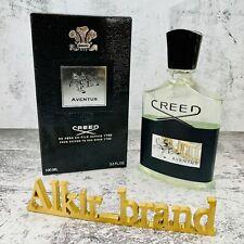 Aventus by Creed Eau de Parfum EDP 3.3 fl.oz / 100 ml Men France * NEW * SALE *