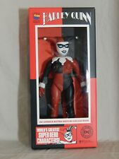 MEDICOM TOY OFFICIAL SOFUBI COLLECTION DC COMICS, HARLEY QUINN!