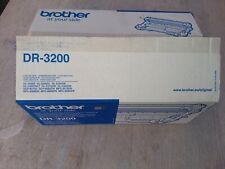 BROTHER DR-3200 Drum, Trommeleinheit, original, neu
