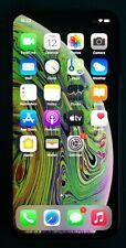 Apple iPhone XS 64gb Space Grey * Usato Ottime Condizioni Estetiche * Sfrigolio