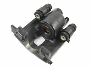 CHRYSLER OEM Rear Brake-Disc Caliper Assembly 5011701AA