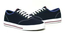 Phat Farm Men's Galley Shoes Classic Casual Sneakers PF810401C Sizes 7.5~13