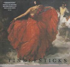 Tindersticks / 1st Album-Expanded (2 CDs, NEU! Original verschweißt)