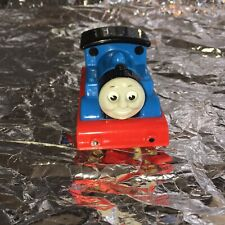 Thomas & Friends Number 1 Blue Train Golden Bear Products Vintage 90s 1995