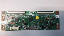 Pagamento contrassegnoT-CON SAMSUNG runtk5351tp0055fv ZA BN96-28483A UE32F5000A