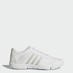 adidas Fitness & Running Shoes for Women US Size 6 for sale | In ...
