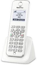 AVM IP-Telefon Schnurlos FRITZ!Fon M 2