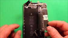 Sim Card Reader Repair for iPhone 6