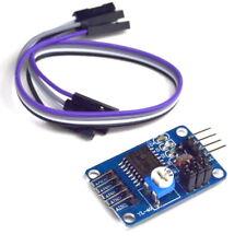 PCF8591 AD/DA Converter Module Analog To Digital Conversion Arduino Raspberry Pi