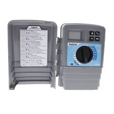 Irritrol 9 Station KwikDial Sprinkler System Controller KD9-EXT